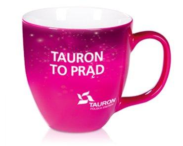 tauron_370