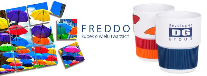 artukul - produkt miesiaca - FREDDO
