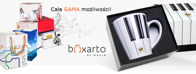 baner_boxarto_www PL